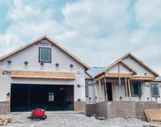 5225 Fawn Trail, Cookeville image