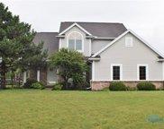 26553 Woodmont, Perrysburg image