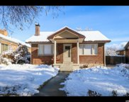 2691 S Chadwick, Salt Lake City image