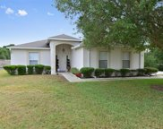 2073 Hayfield Way, Apopka image