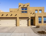 2901 River Willow Nw Trail, Albuquerque image