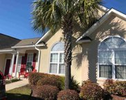 556 Banks Drive Unit 4-3, Myrtle Beach image