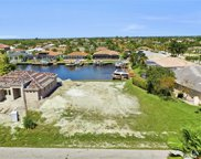 2807 SW 47th TER, Cape Coral image