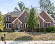 14687 Whispering Breeze  Drive, Fishers image