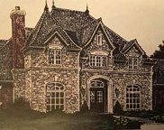 1169 Hampton Court, Crown Point image