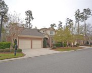 130 Harbor Club Dr. Unit 130, Pawleys Island image