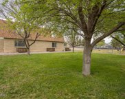 4540 E Bird Lane, Cottonwood image