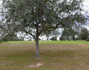 Lot 63 Royal Palm Drive, Groveland image