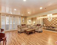 125 North Gale Drive Unit #101, Beverly Hills image