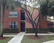 3143 Clint Moore Road Unit #101, Boca Raton image