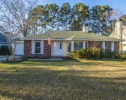 202 Commons Way, Goose Creek image
