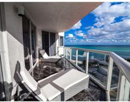 17275 Collins Ave Unit #905, Sunny Isles Beach image