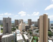 400 Hobron Lane Unit 3511, Honolulu image
