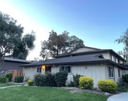 104 E Middlefield Rd A, Mountain View image