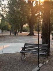 22152 Bloomingdale Rd, Palo Cedro image