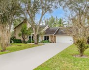 965 Whippoorwill Row, West Palm Beach image