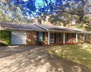 506 Fairpoint Dr, Gulf Breeze image