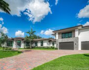 11951 Nw 6th St, Plantation image