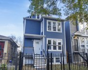 4609 North Springfield Avenue, Chicago image
