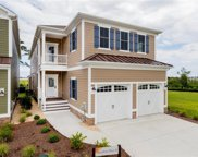 32898 Watchtower Drive Unit 45, Selbyville image