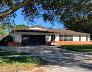 7451 Nw 6th Ct, Plantation image