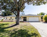 7031 E Fountainhead RD, Fort Myers image