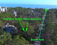 2 Surf Watch Way, Hilton Head Island image
