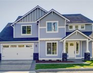 17805 77th St E, Bonney Lake image