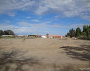 1715 E Poplar Drive, Mohave Valley image