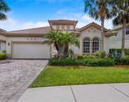 15566 Vallecas Ln, Naples image