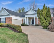 14740 Whitebrook  Drive, Chesterfield image