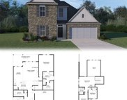 4425 Napa Way, Baton Rouge image