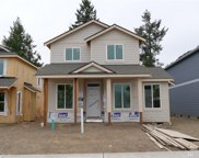 3326 63rd Ave SW Unit Lot17, Tumwater image