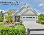 13 Double Crest Drive Way, Taylors image