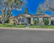 280 Wintergreen Dr, Brentwood image