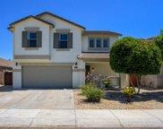 6333 W Big Oak Street, Phoenix image
