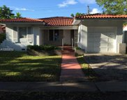 728 Majorca Ave, Coral Gables image