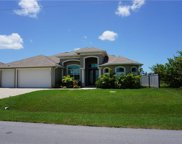 15724 Autry Circle, Port Charlotte image