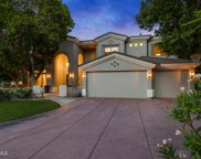 5225 N 63rd Place, Paradise Valley image