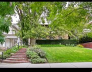 1219 E South Temple, Salt Lake City image