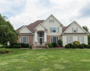 716 Dills Farm Way, Greer image