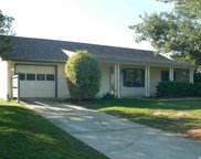 4225 Hunting Bow Trail, Myrtle Beach image