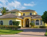 586 South Golf Dr, Naples image