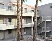 2032 Mesquite Lane Unit 303, Laughlin image
