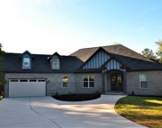 1740 Riveroak Road, Inman image