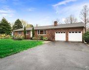 36 Maple Avenue, Plainsboro NJ 08536, 1218 - Plainsboro image