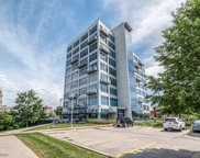 120 Sw 5th Street Unit 403, Des Moines image