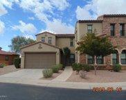 20750 N 87th Street Unit #1020, Scottsdale image