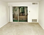 1615 Hotel Circle S Unit #D108, Mission Valley image