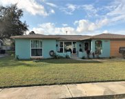 3420 Coldwell Drive, Holiday image